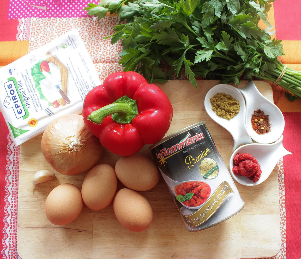 Shashuka_ingredienti uova