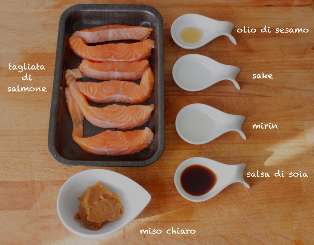 Ingredienti_salmone_miso